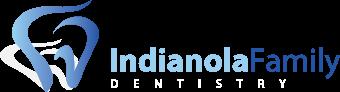 Indianola Family Dentristy Logo