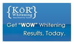 kor-logo